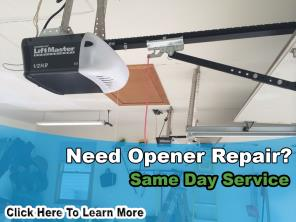About Us | 201-373-2971 | Garage Door Repair Dumont, NJ