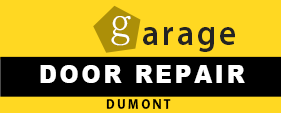 Garage Door Repair Dumont, NJ