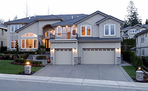 Garage Door Contractor 24/7 Services